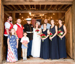 wedding (596 of 1028)