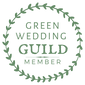 Member Badge (transparent).png