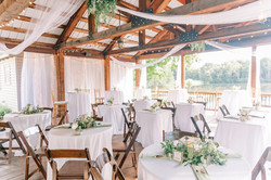 outdoor wedding venue, barn wedding venue, lake wedding venue, natural wedding venue, farmhouse wedd