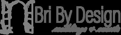 new logo_horizontal.png