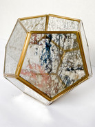 antiqued LG hexagon (2)