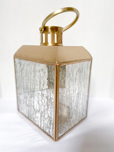 antiqued lantern (1)