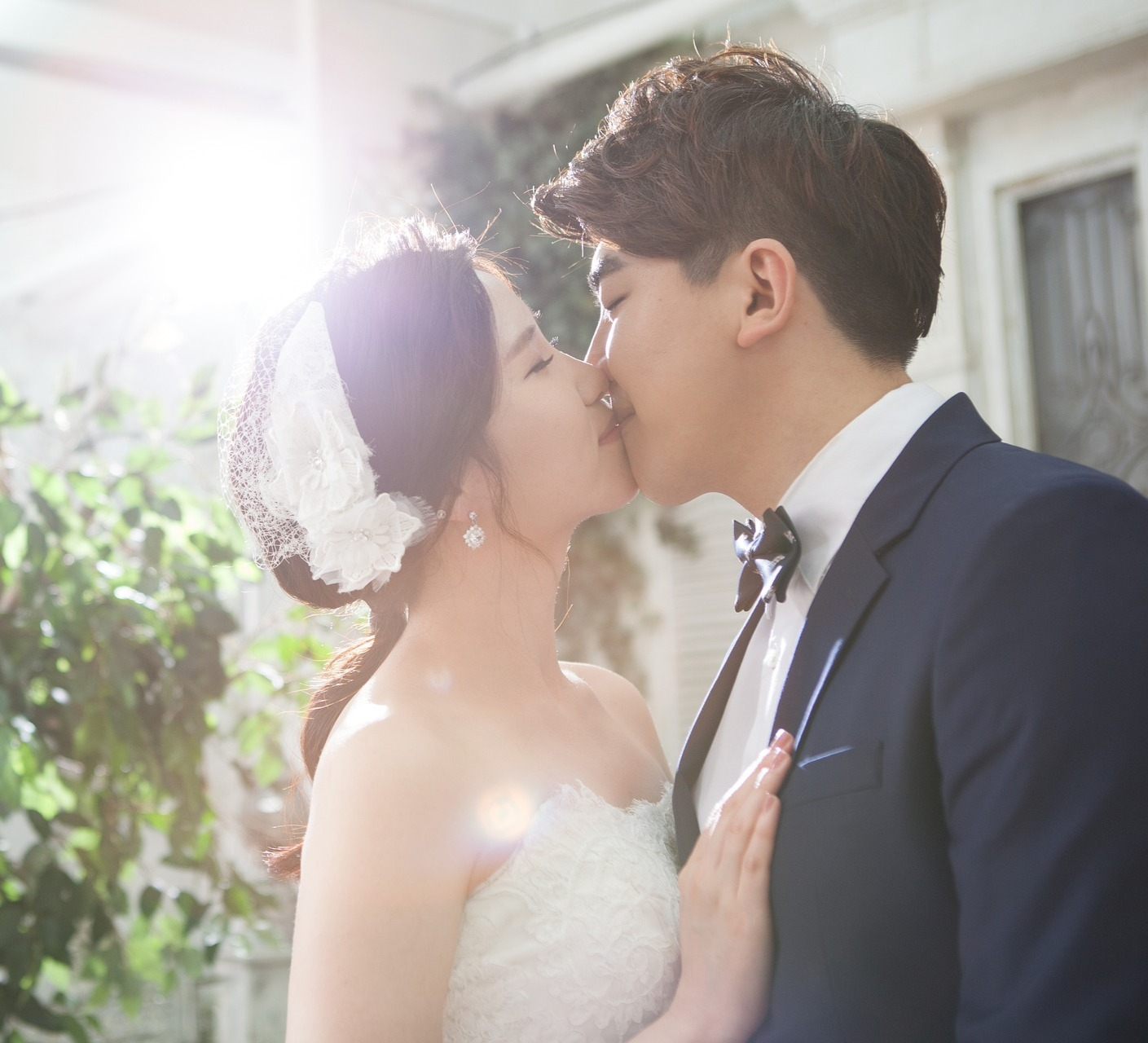 couple-2987453_1920_edited
