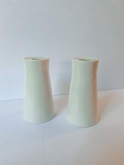 white ceramic (11)