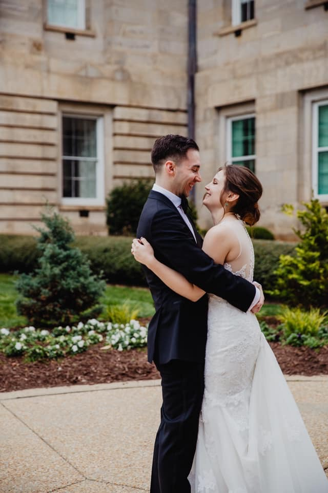 low cost wedding in downtown raleigh nc, bridal shop, consignment wedding dress, used wedding dress,