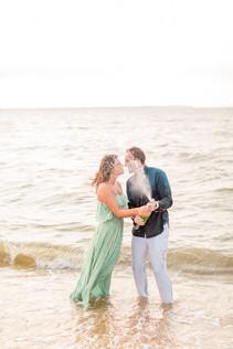 newlywed photos cassidymrphotography