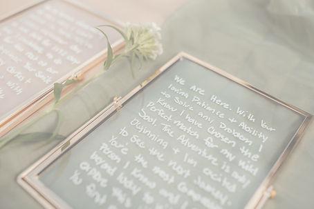 Wildest Dreams Taylor Swift Themed Wedding Raleigh North Carolina