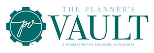 the planners vault badge.jpg