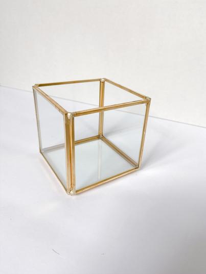 Tealight box (25)
