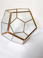 large hexagon (2)