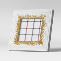 gold gliter 4x4 (2)