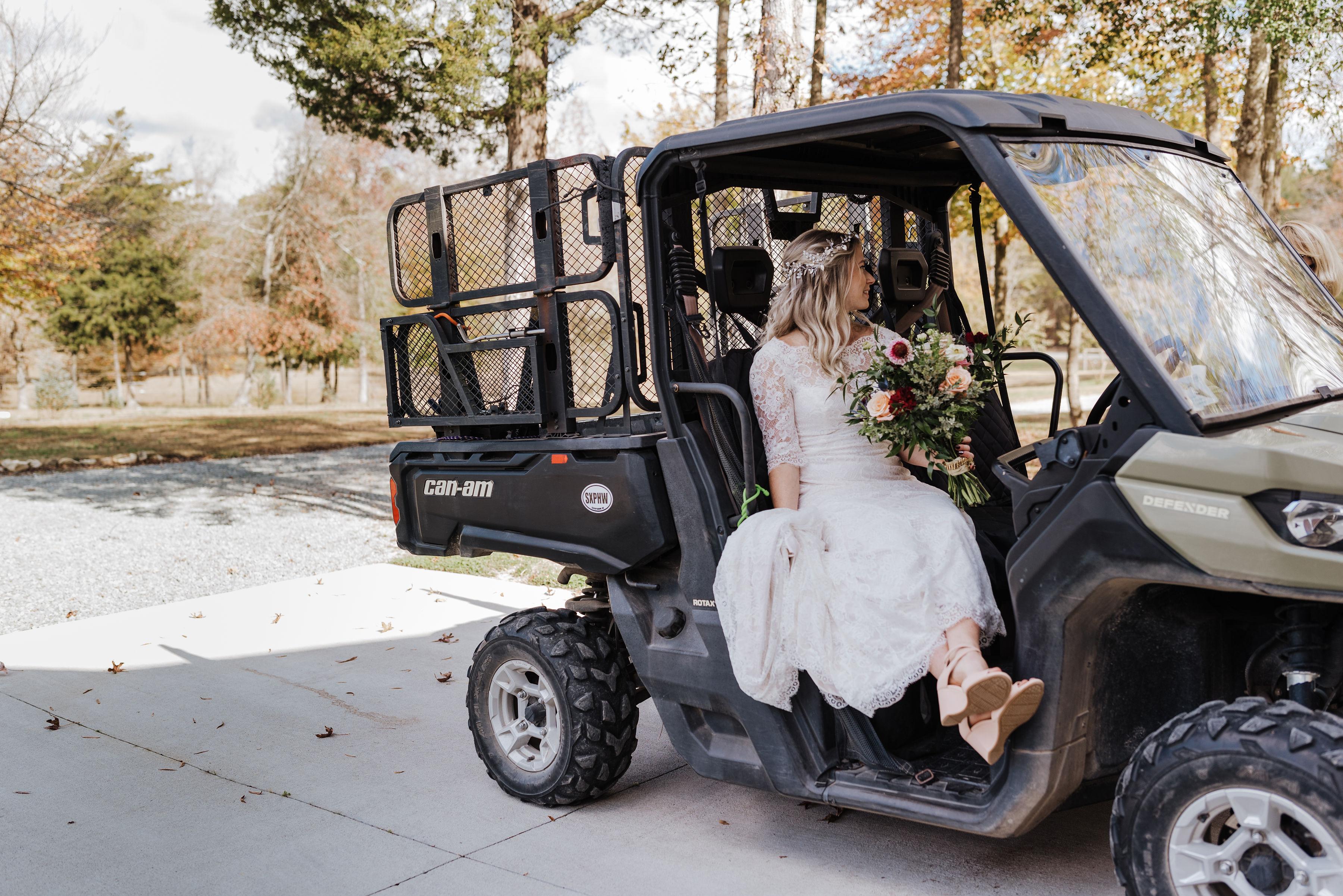 barn wedding venue in maryland or farm wedding venue in north carolina