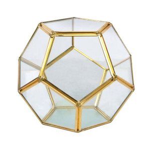small hexagon (3)