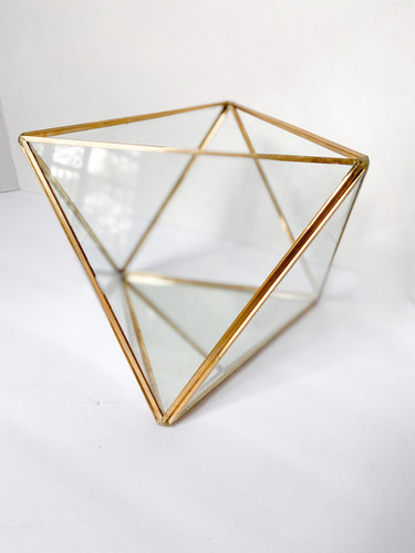 large triangle (1)