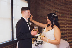 cake smash, nine19 photography, raleigh north carolina wedding photographer, wedding day timeline, b