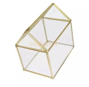 Geometric shape (1)