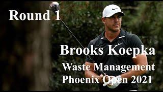 This week in Golf | Feb 5, 2021