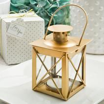 gold mini (10)