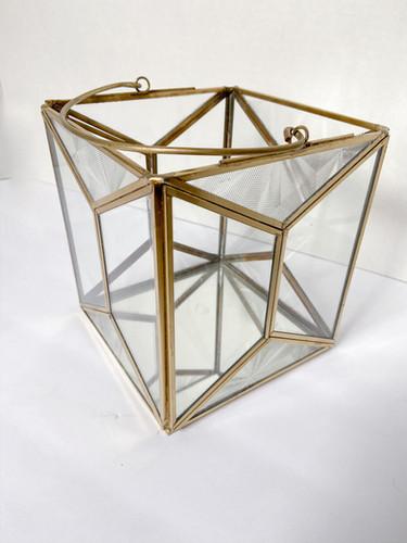 textured box (2)