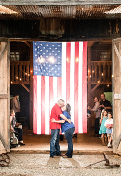 dramatic wedding photos, military wedding, sparkler wedding, military wedding, army wedding, army wi