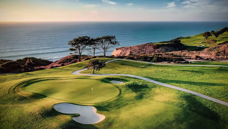 My Predictions for the 2021 U.S. Open