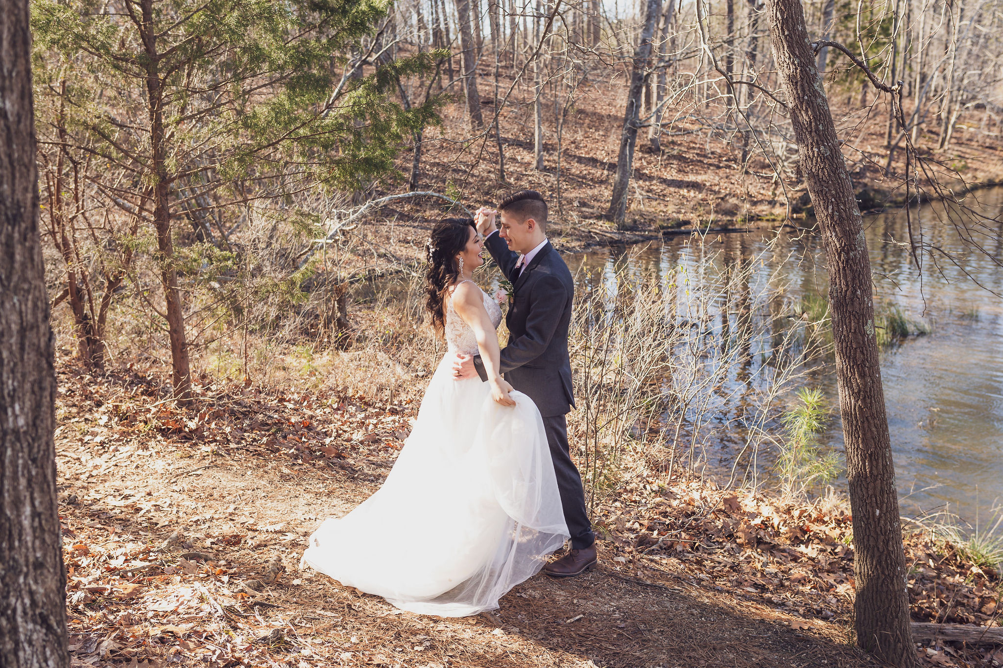 Nine19PhotographyRaleighNCWeddingPhotogr