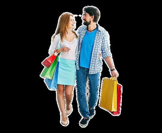 women-shopping X.png