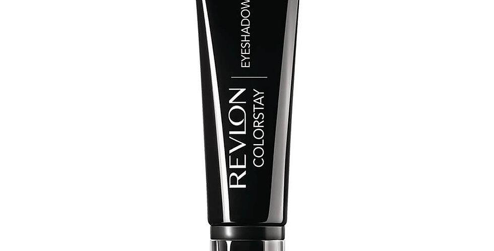 Revlon Colorstay Eye Shadow Primer