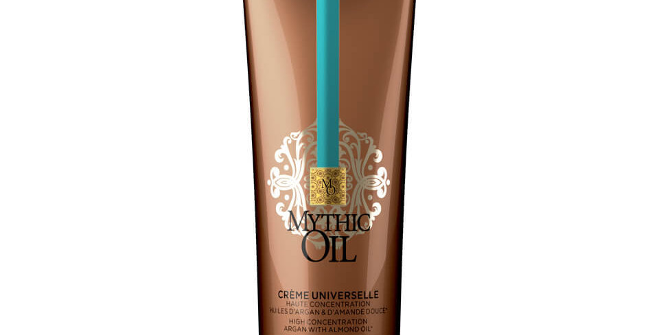 LOréal Professionnel Mythic Oil Crème Universelle