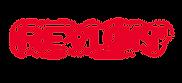 Revlon Logo.png