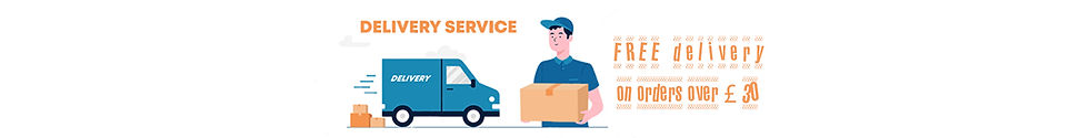 delivery-courier-man A.jpg