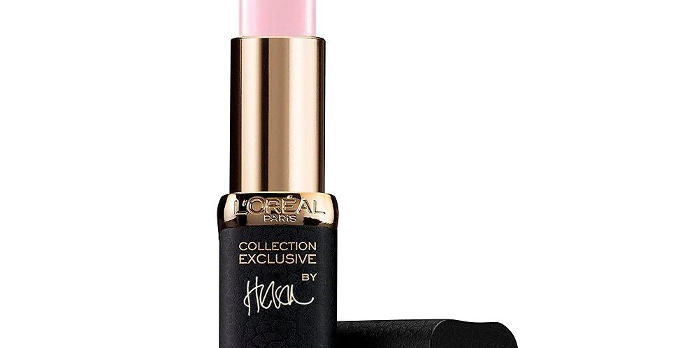 L'Oreal Paris Colour Riche Collection Exclusive Lipstick (Various Shades)