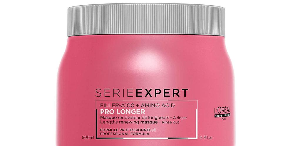 L'Oréal Professionnel Serié Expert Pro Longer Mask 500ml