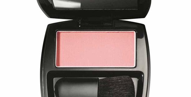 Avon True Luminous Blush