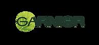 Garnier Logo.png