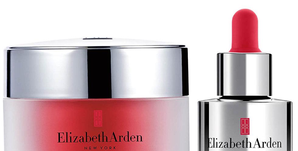 Elizabeth Arden Skin Illuminating Brightening Bundle