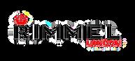 Rimmel London Logo.png