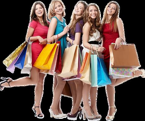 women-shopping R.png