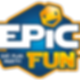 EpicFun.png