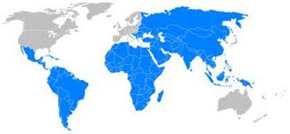 developing countries.jpg