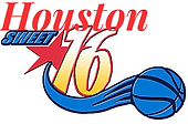 Hou Sweet 16 Logo_edited.png