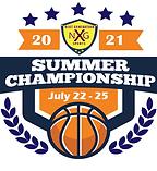 2021 NXG Summer Championship logo-1.png