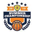 NXG Summer Championship LOGO.png