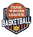 NXG Winter League LOGO w white backgroun