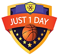 Just 1 Day Logo 2.png