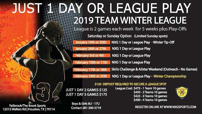 2019 Winter Team League.png
