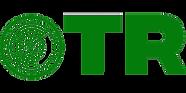 OTR Logo 2.png