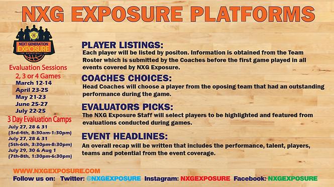 2021 Exposure Series_Side 2.png