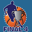 Final 4 Logo.png