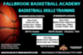 FB BB Skills Training.png